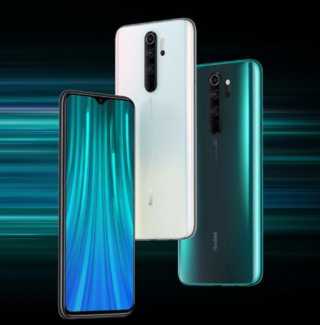 安卓中端手机性能排行榜:vivo X30 Pro第二,荣耀20S上榜!