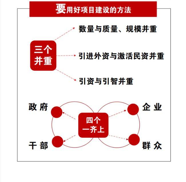 闻喜2020年全年GDP_31省份2020年GDP出炉 湖南排第9