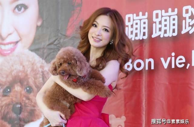 艺人刘真因心脏开刀手术而出现意外,如今的她已经是处于被抢救的