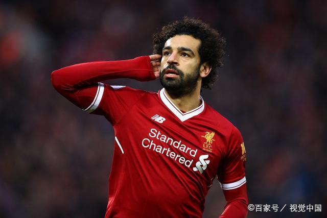 英超:利物浦或双杀热刺!穆里尼奥遇用人危
