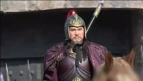 他才是梁山第一高手,四大高手是他徒弟,民族英雄岳飞是他义子