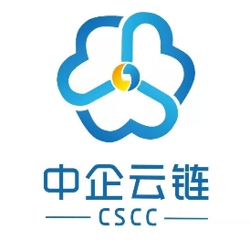 500萬重獎!!!中企云鏈喜獲北京金融創新激勵大獎!