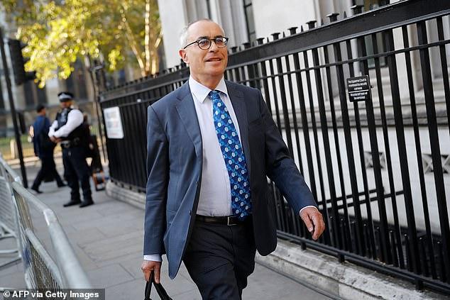 有钱!曼城每天花20000英镑雇律师对抗欧