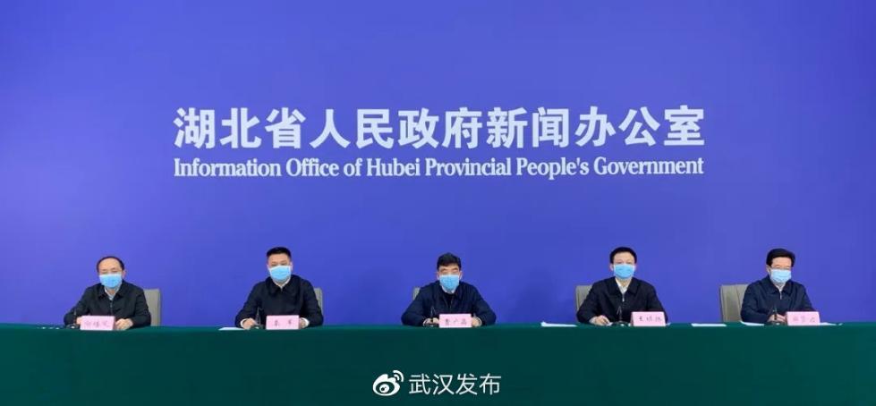 武汉商贸流通用工缺口1万人,湖北即将下发省内员工返