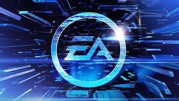 曝EA再度取消《星战前线》衍生作星战绝地续作制作中_Kotaku