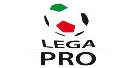 意丙青年队暂停训练+比赛 因多球员来自