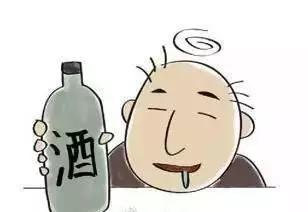 隔离期间,毕节一男子偷偷跑出去买酒,借着酒劲儿干这事