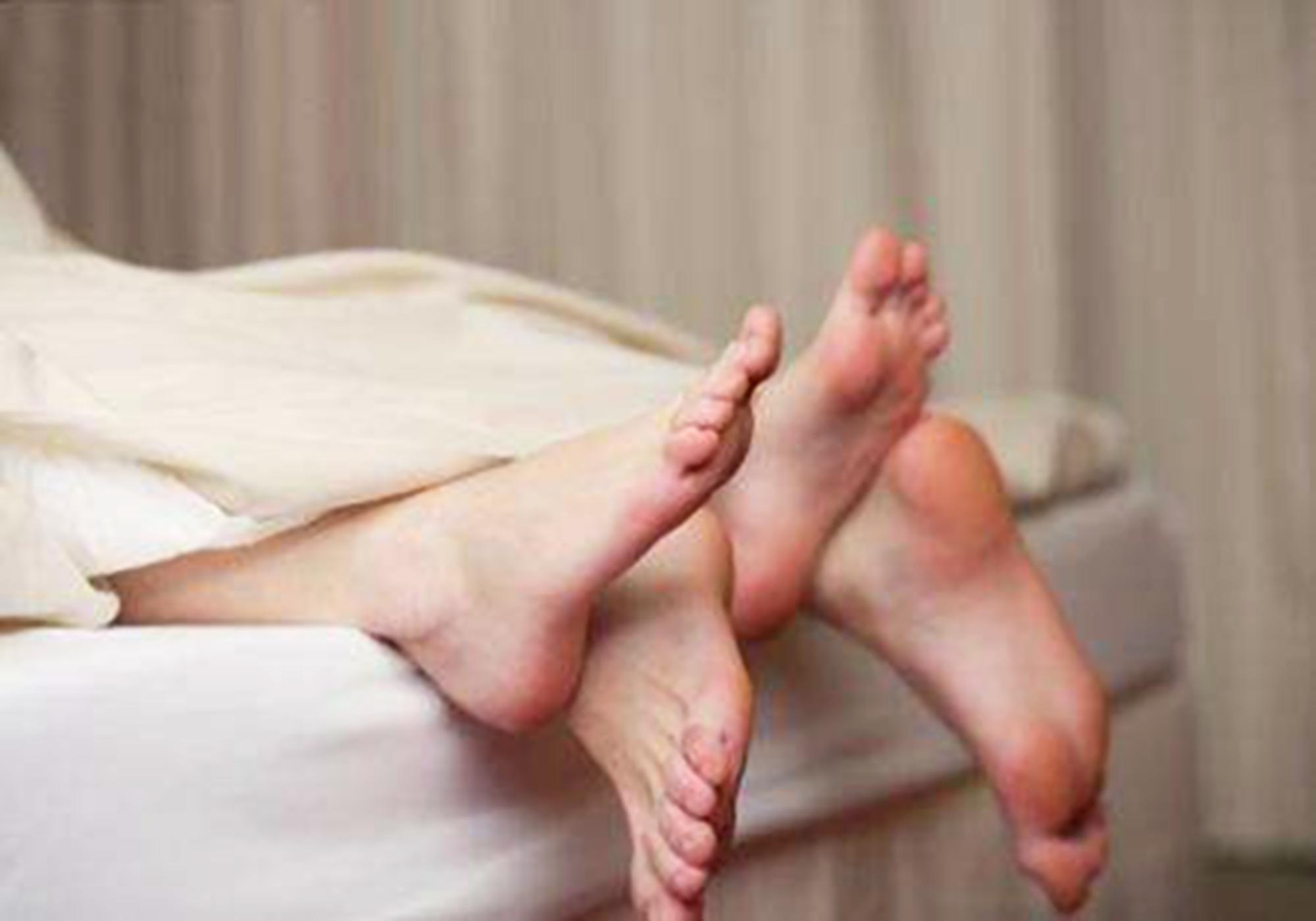 男士晨勃消失不必担心,同时伴有这个症状才要加以警惕