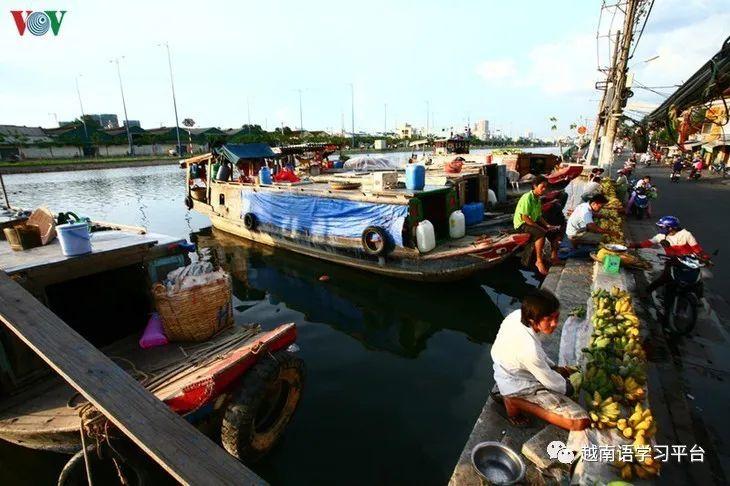 越南朔庄市人口_越南人口年龄结构