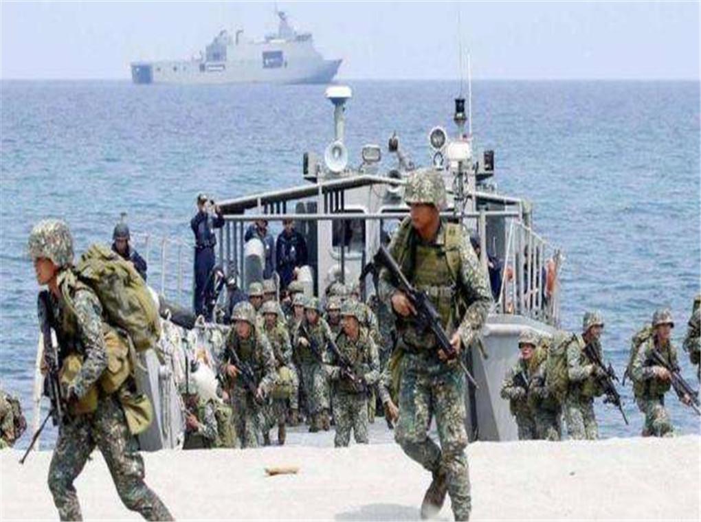 如果发生世界大战,日本再次会先侵略哪个国家?美俄:不惧怕任何国家的挑战