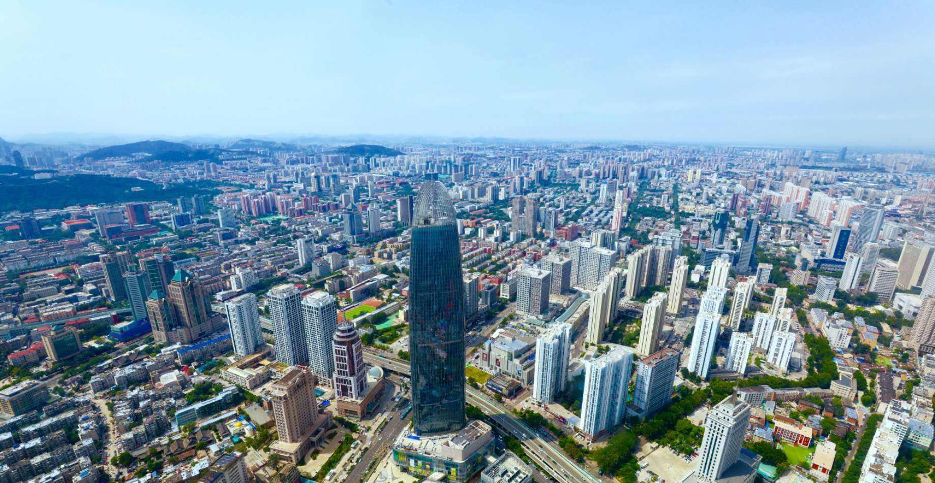 宁波gdp排名_长三角26城上半年GDP排名出来了 和这个因素大有关系