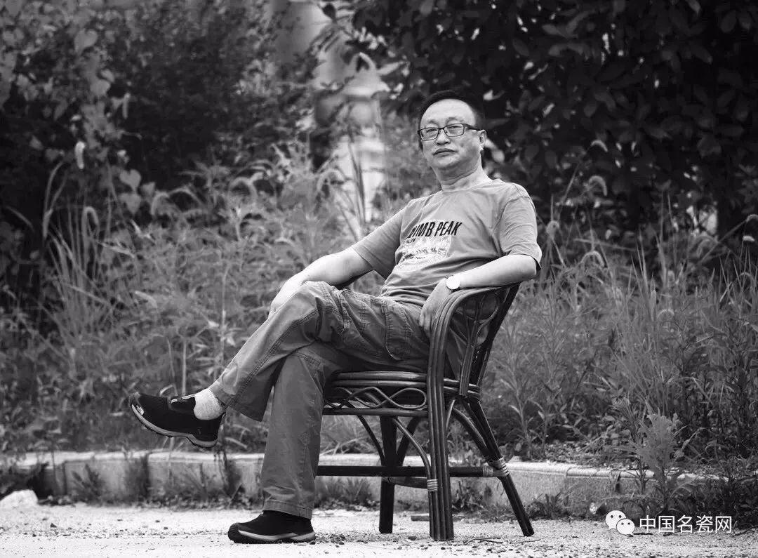 【讣告】景德镇著名陶瓷艺术家邓幼堂今日中午去世