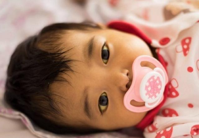 """宝宝出生时间也有讲究,要是这4个""""时间""""降生,你就偷着乐吧"""