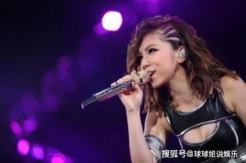 2019年女歌下载排行榜_2019亚洲十大美男排行榜,泰国女歌手lisa夺冠 杨逾