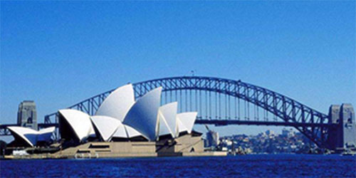 澳大利亚266名从武汉撤离人员已