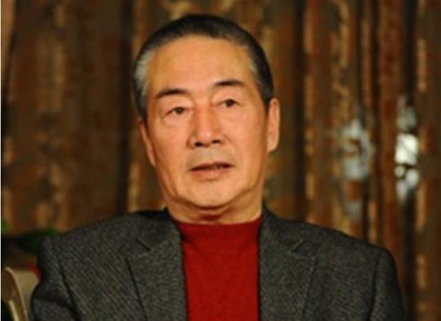 著名表演藝術家杜雨露病逝,享年79歲,朱丹黃軒等相繼發文緬懷