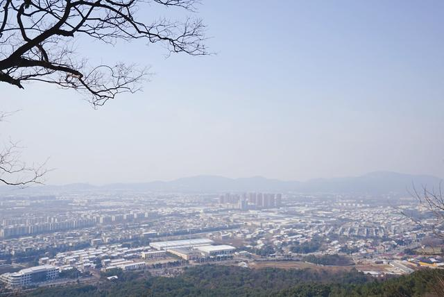 江苏地级市gdp排名_江苏省最牛的地级市,GDP超万亿,还同时拥有地铁和国际机场
