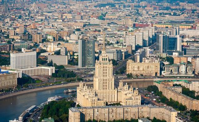 俄罗斯经济总量最高的一年_俄罗斯最高货币图片
