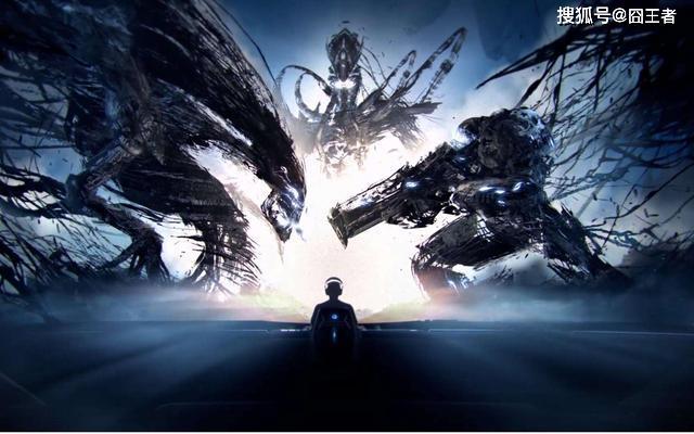 星际争霸:人神虫三族Rush战法,萌新玩家必看再也不用担心被阴了