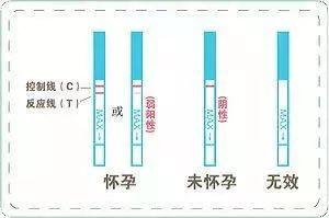 慈溪网友:疫情期突然发现自己怀孕了怎么办??