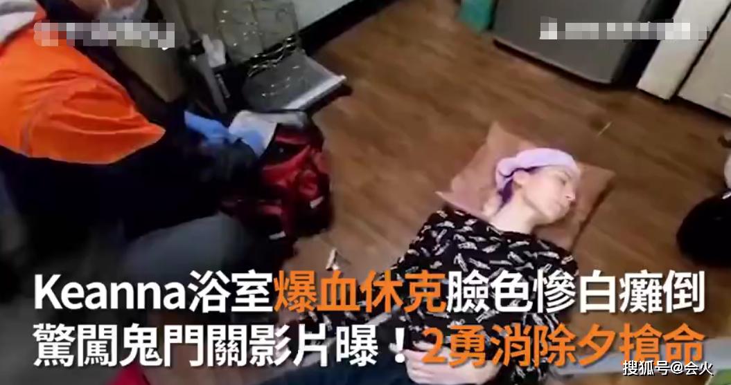 33岁歌手公开认小三!原配自曝被赶出家门,早年为他做试管婴儿太心酸 作者: 来源:会火