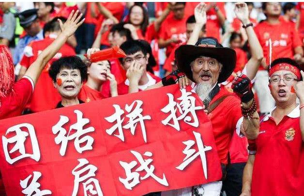 没有道德底线,评广州恒大,北京国安和上海上港引入韦世豪一事