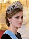 细品西班牙王后的职场穿搭