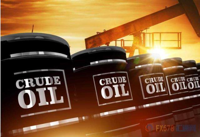 OPEC+裂痕初显,沙特欲撇开俄罗斯减产30万桶/日,仍需警惕美国增产打压油价