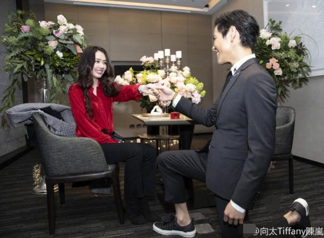 http://www.weixinrensheng.com/baguajing/1579354.html