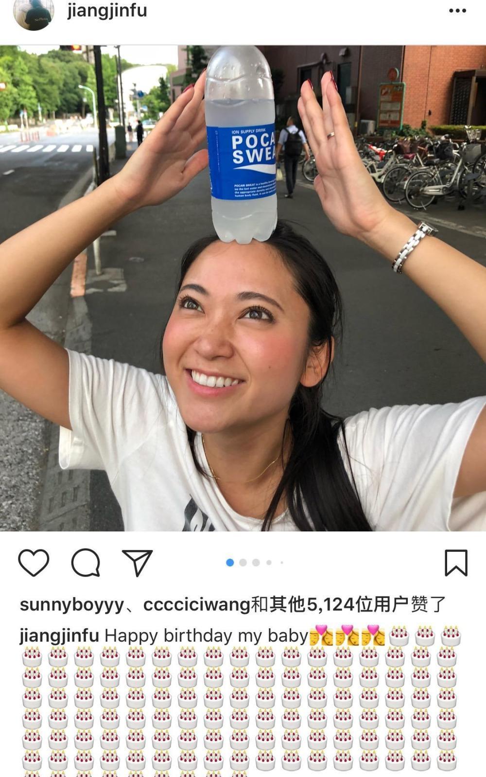 女人左手无名指戴戒指什么意思 - 中国婚博会官网