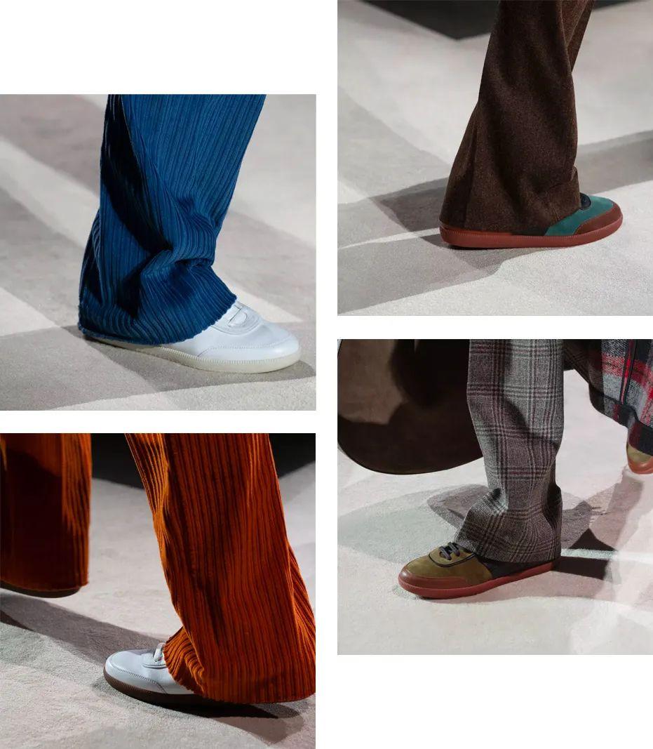 爆款鞋变成包?来猜猜谁这么会玩