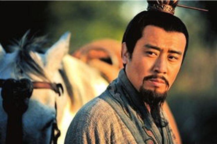 刘备亏欠赵云,曹操亏欠典韦,孙权却是亏欠的他?