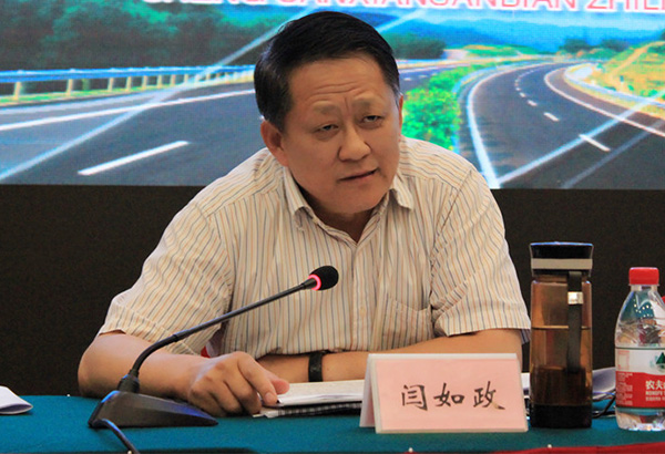 http://www.k2summit.cn/yishuaihao/2025205.html