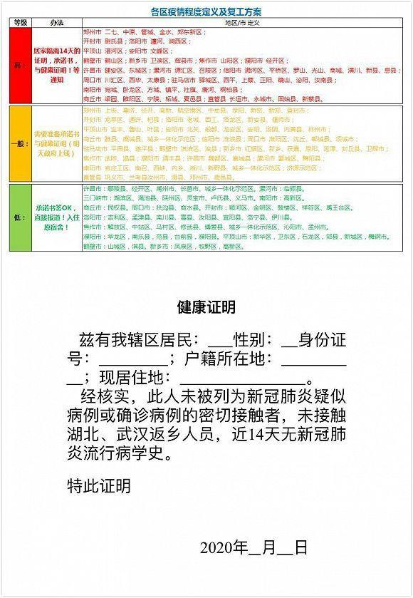 郑州富士康人口数量_郑州富士康