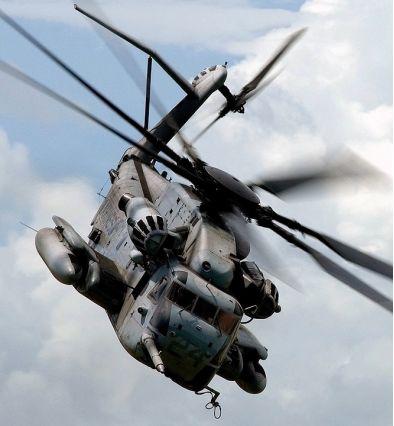 victor强芯填充技术取自直升机螺旋桨叶的聚合物材质,与碳纤维组成图片