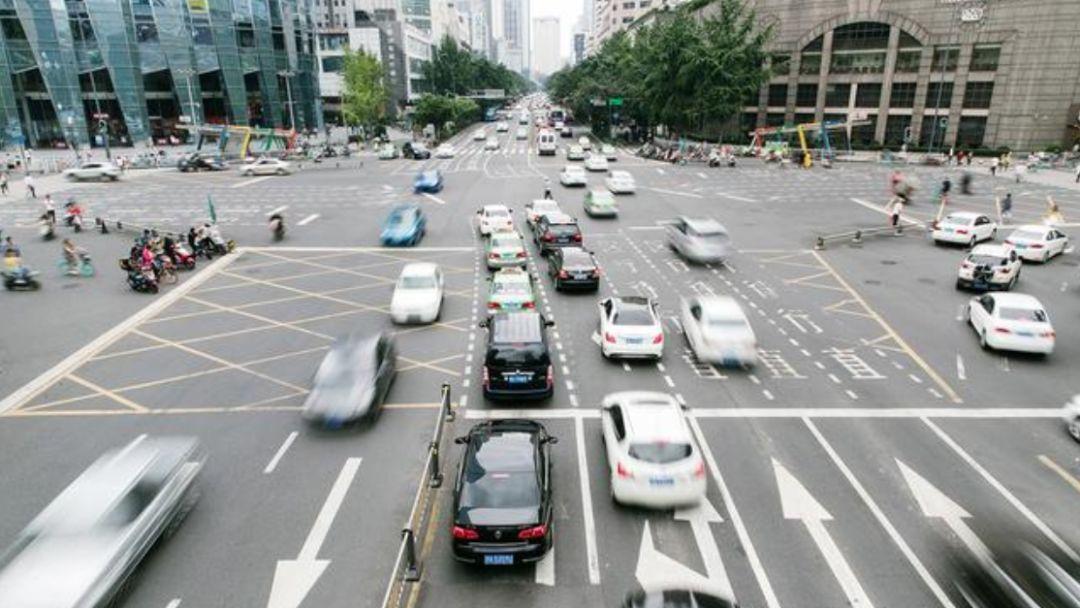 2月开局狂跌九成,汽车消费刺激政策或将逐步放开限购