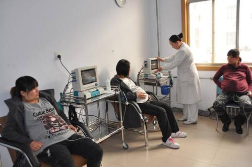 特殊时期,孕妇需不需要买一个胎心监护仪,在家里