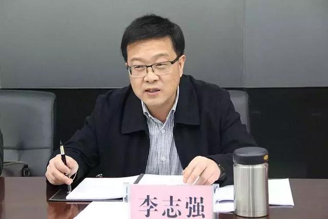 http://www.110tao.com/zhengceguanzhu/183940.html