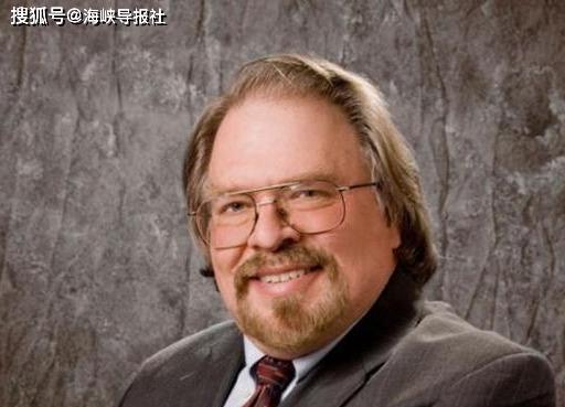 美国专家:不觉得为了防卫台湾,值得去跟中国大陆开战