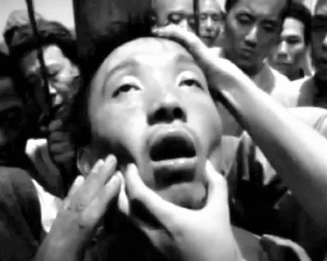 太平天国的首都天京被清军攻陷后,清军是怎样对待太平军俘虏的?