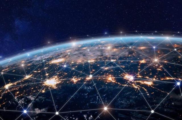 获得认可!GPS或将被北斗完全取代,120国纷纷求合作