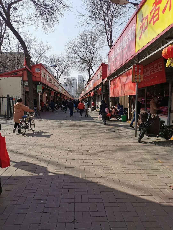 天津连续72小时零新增!这样是不是可以从零开始,恢复原来的模样?