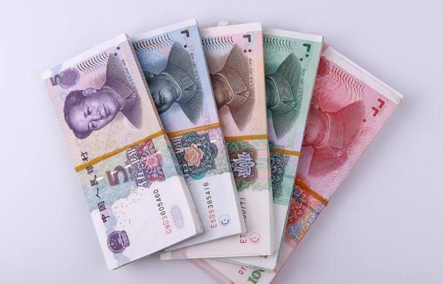 2月26号开始财源滚滚,财神爷大把大把钱送上门来的三个生肖