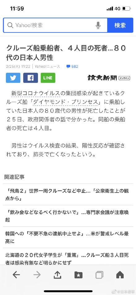死者 日本 数 肺炎