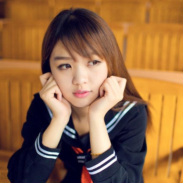 http://www.weixinrensheng.com/xingzuo/2277262.html