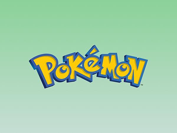 GF与任天堂注册两个新《宝可梦》商标或用于卡牌/游戏新作