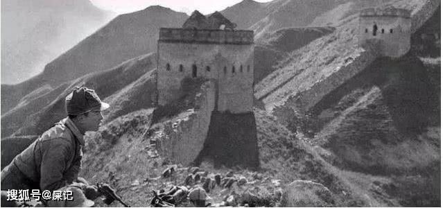 朝鲜战争结束后,日本人是怎么看待中国人的?