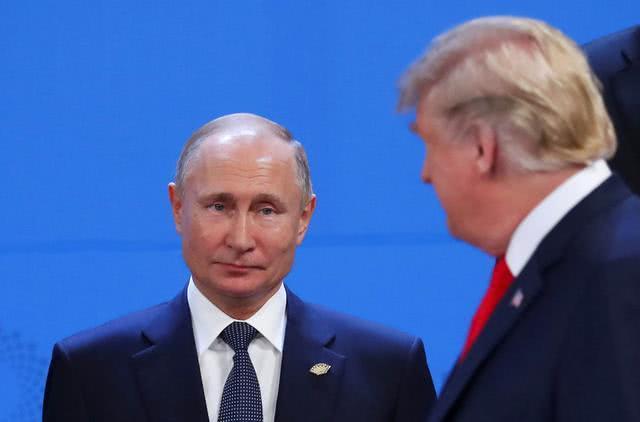 俄罗斯再次官宣,呼吁联合国总部搬迁,有两个地方比纽约合适!