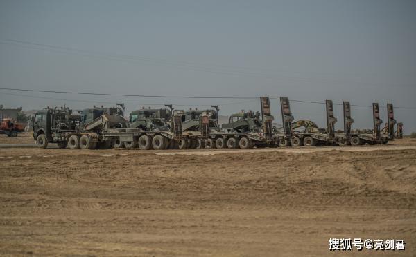 开杠了?苏-24被土耳其击落,俄罗斯会进一步采取行动
