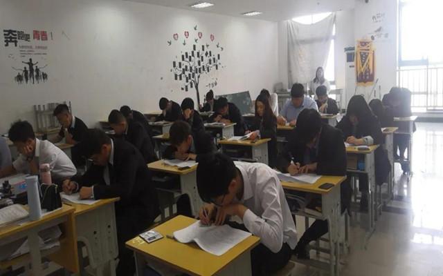 学生自主管理